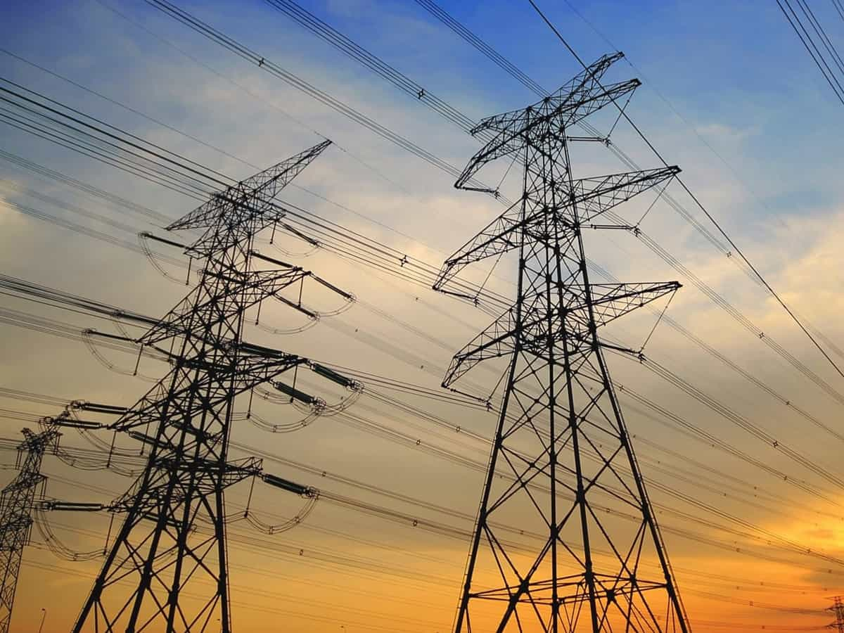 Increase in electricity tariff,  RTC fares may worsen people's financial condition