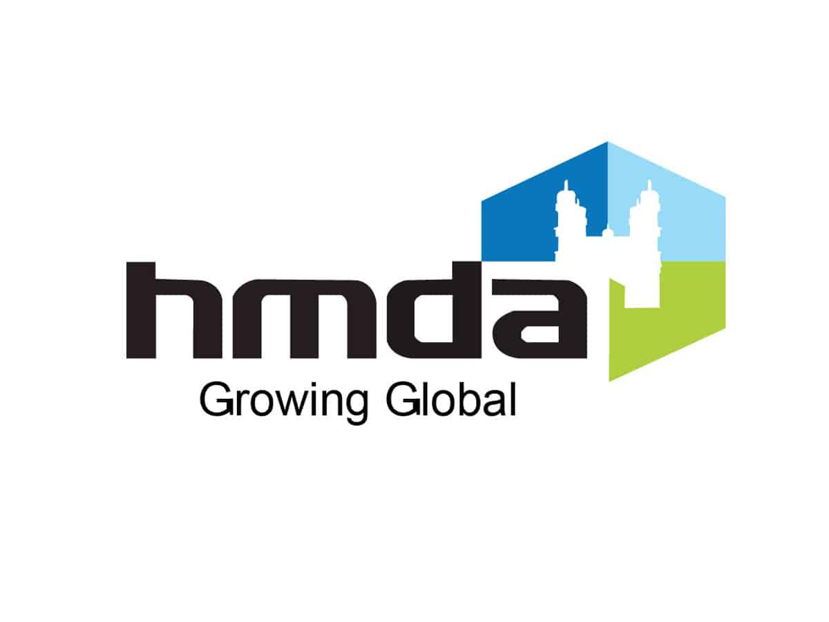 Hyderabad: HMDA assigns plots to 17 farmers
