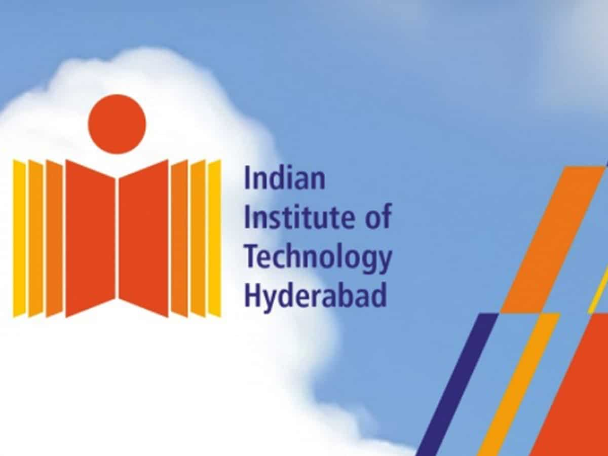 Wealth from Waste: IIT-H inaugurates building made of bio-bricks