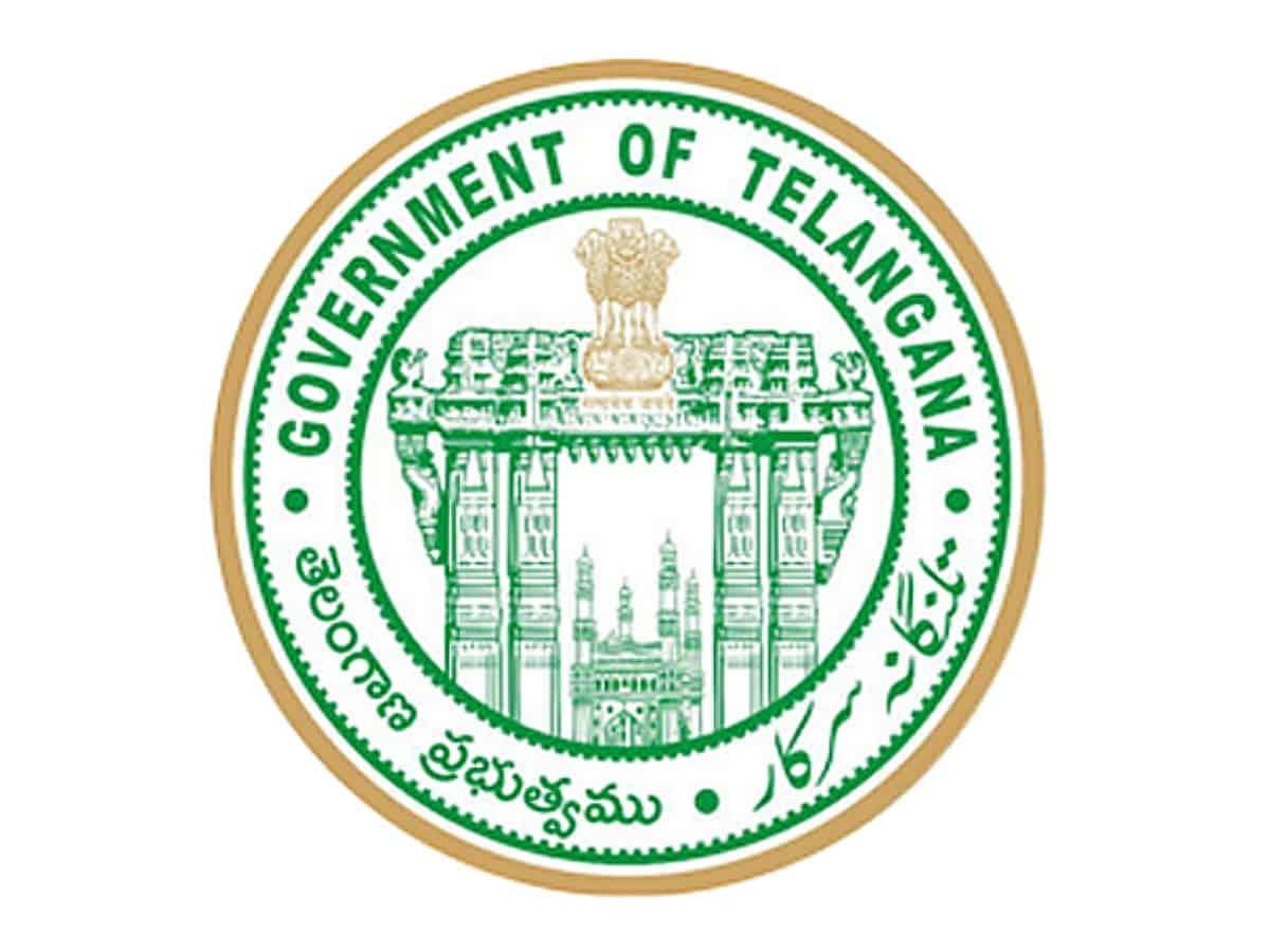 Telangana government to sell BR Ambedkar Transport Bhavan