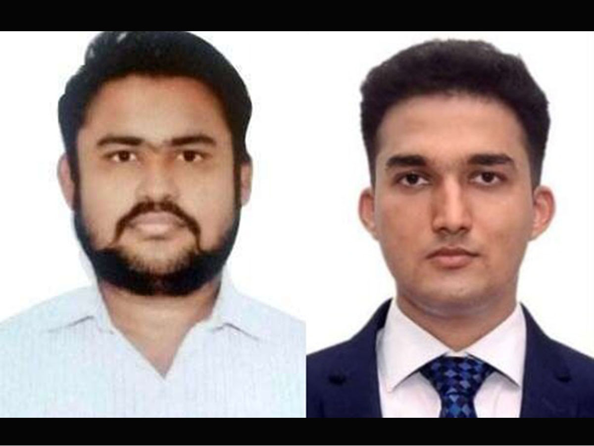 UPSC CSE 2020: Two students of MS IAS Academy clear the exam
