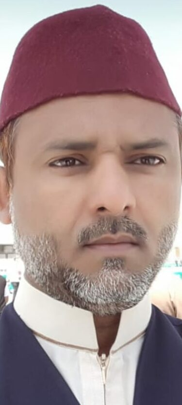 Osman Ali Khan's ancestor Qaleej Khan died fighting for Aurangzeb near Hyderabad