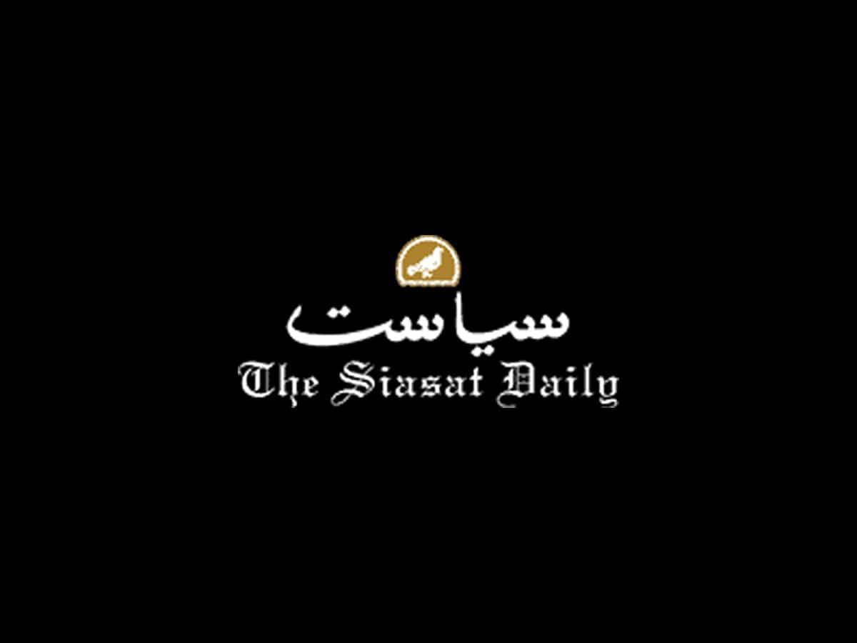 Sarwar Aziz, noted footballer of AP and popular NRI in Jeddah passes away
