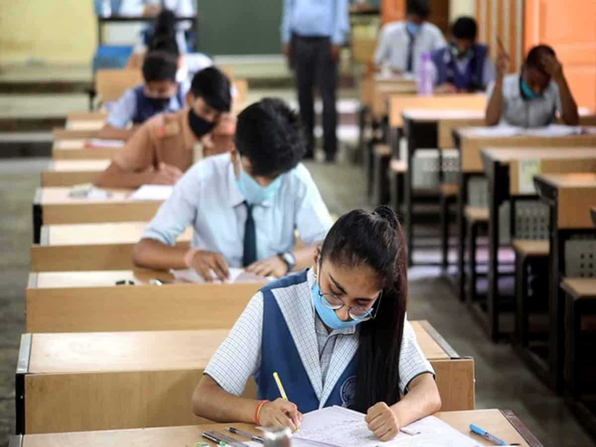 Teacher's Day: The struggles of teaching the young today
