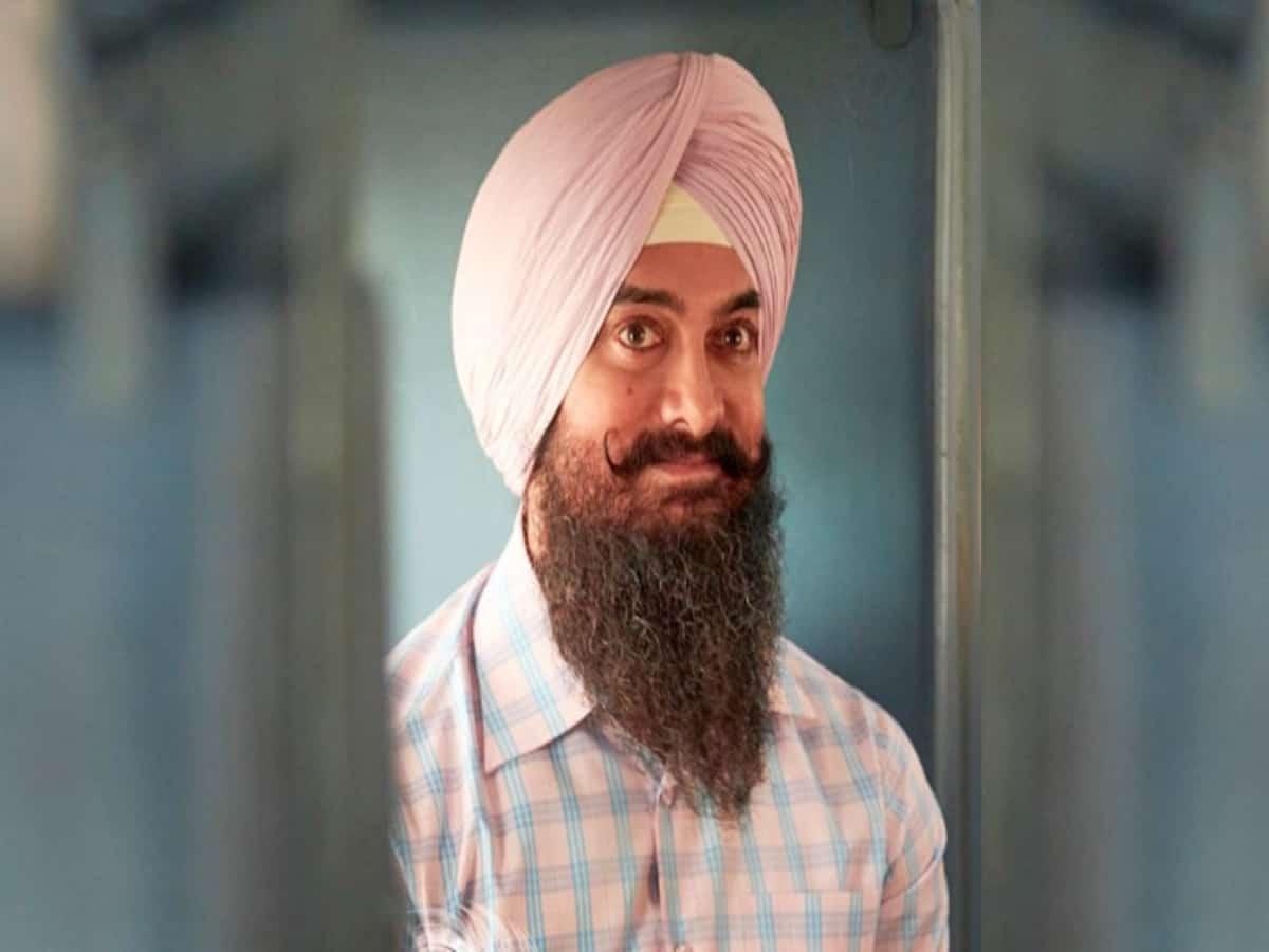 Aamir Khan's 'Laal Singh Chaddha' moved to Feb, Ranveer Singh's '83' books 2021 Christmas release