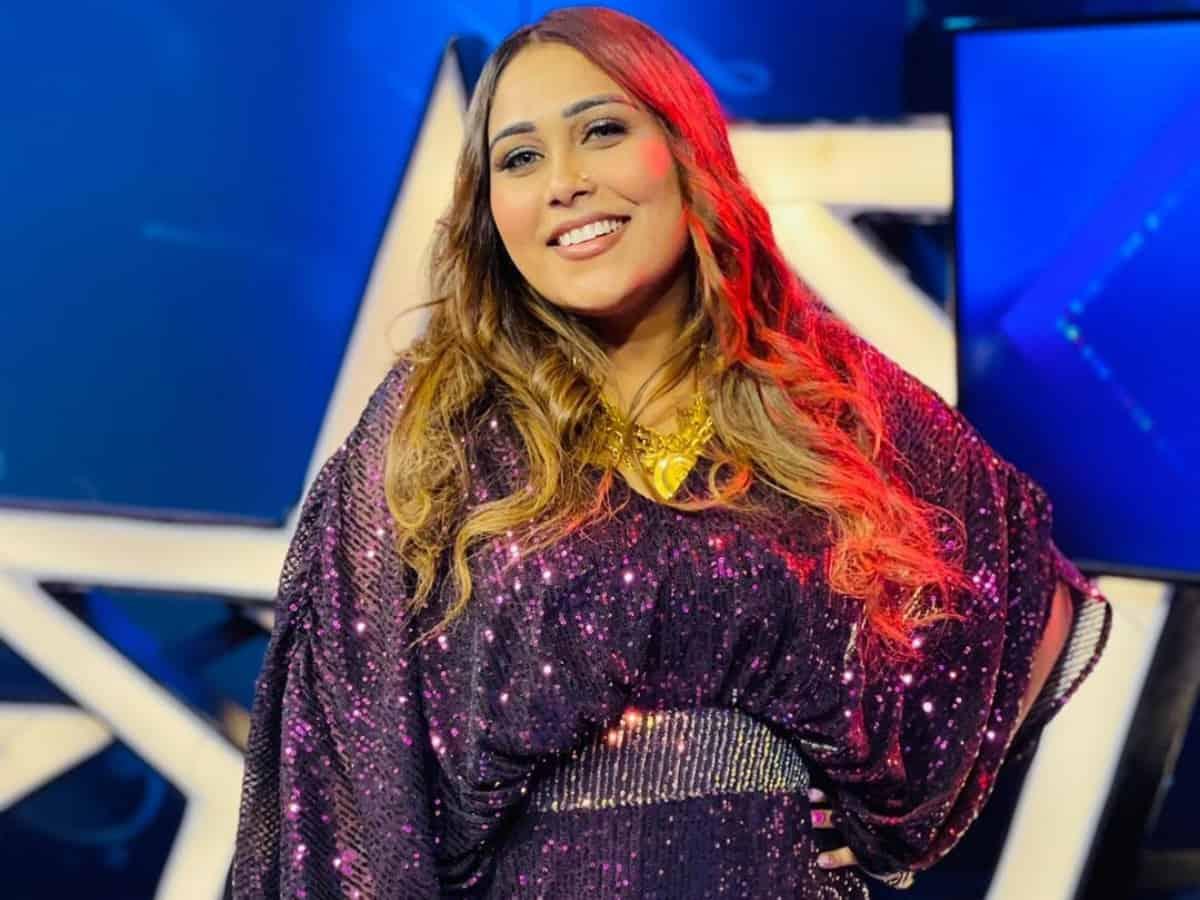 Bigg Boss 15: Afsana Khan quits show