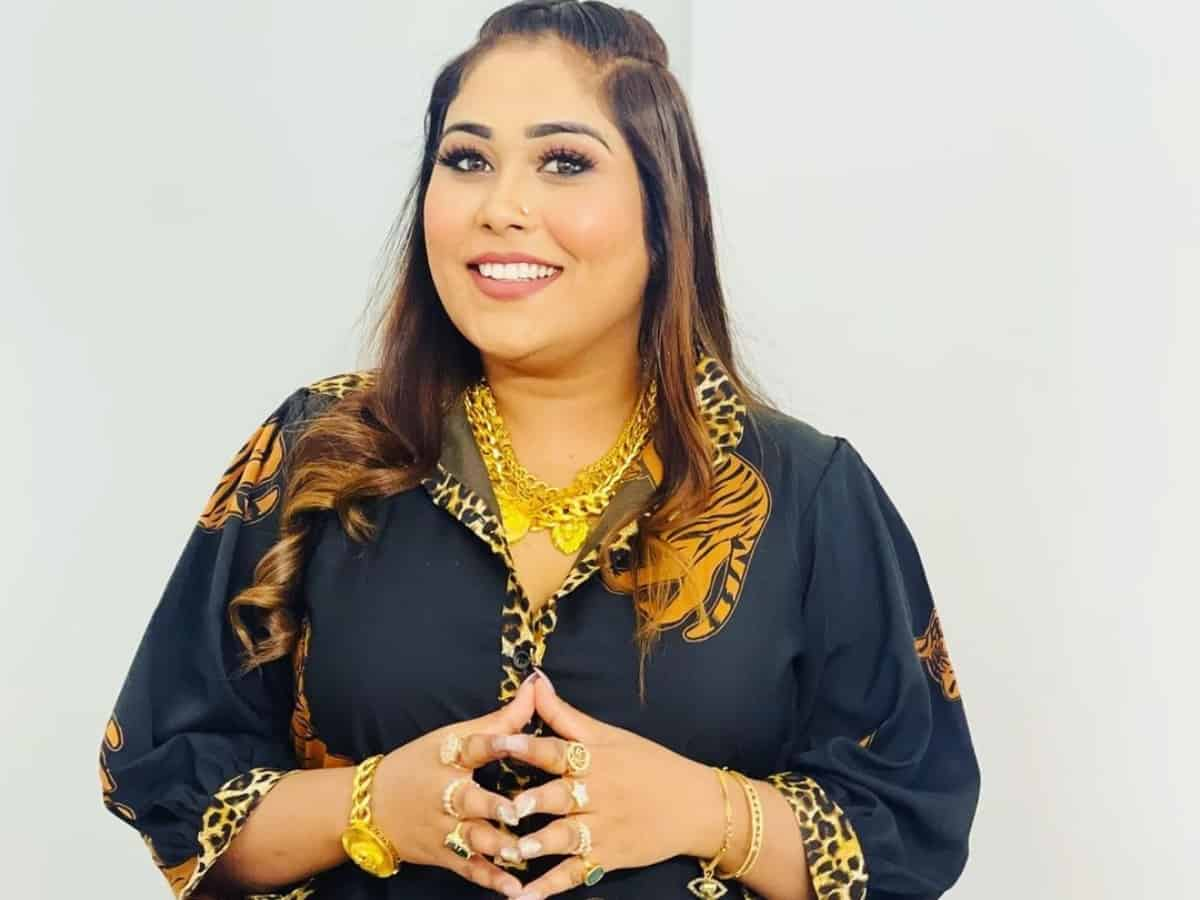 Bigg Boss 15: Meet Afsana Khan,  fourth confirmed contestant [PHOTOS]
