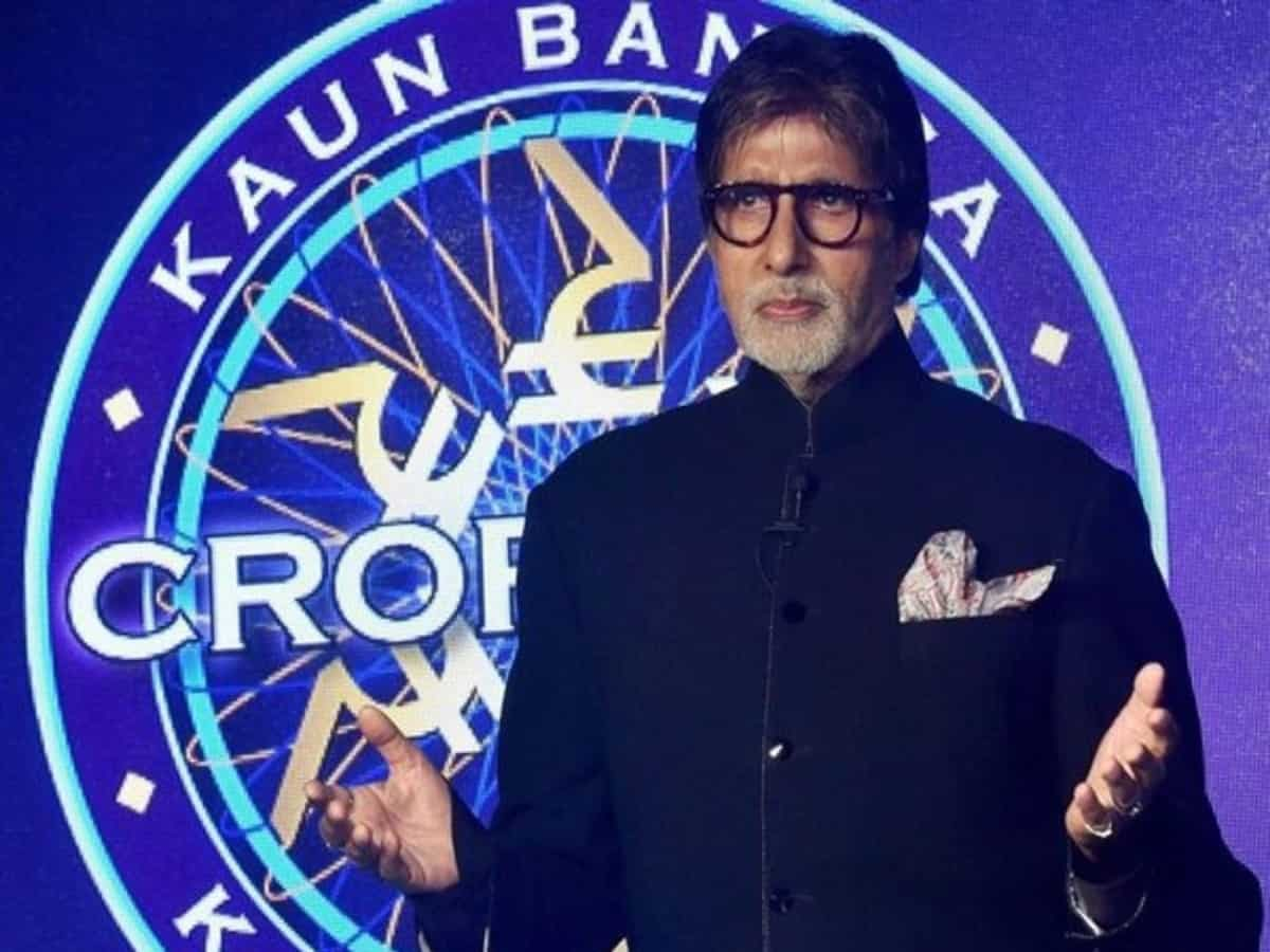KBC 13: Here's full list of questions from yesterday's episode