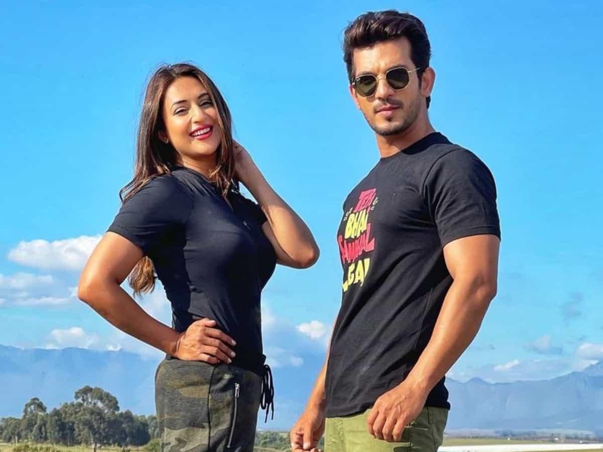 Khatron Ke Khiladi 11: Runner-up of the show, today's episode details