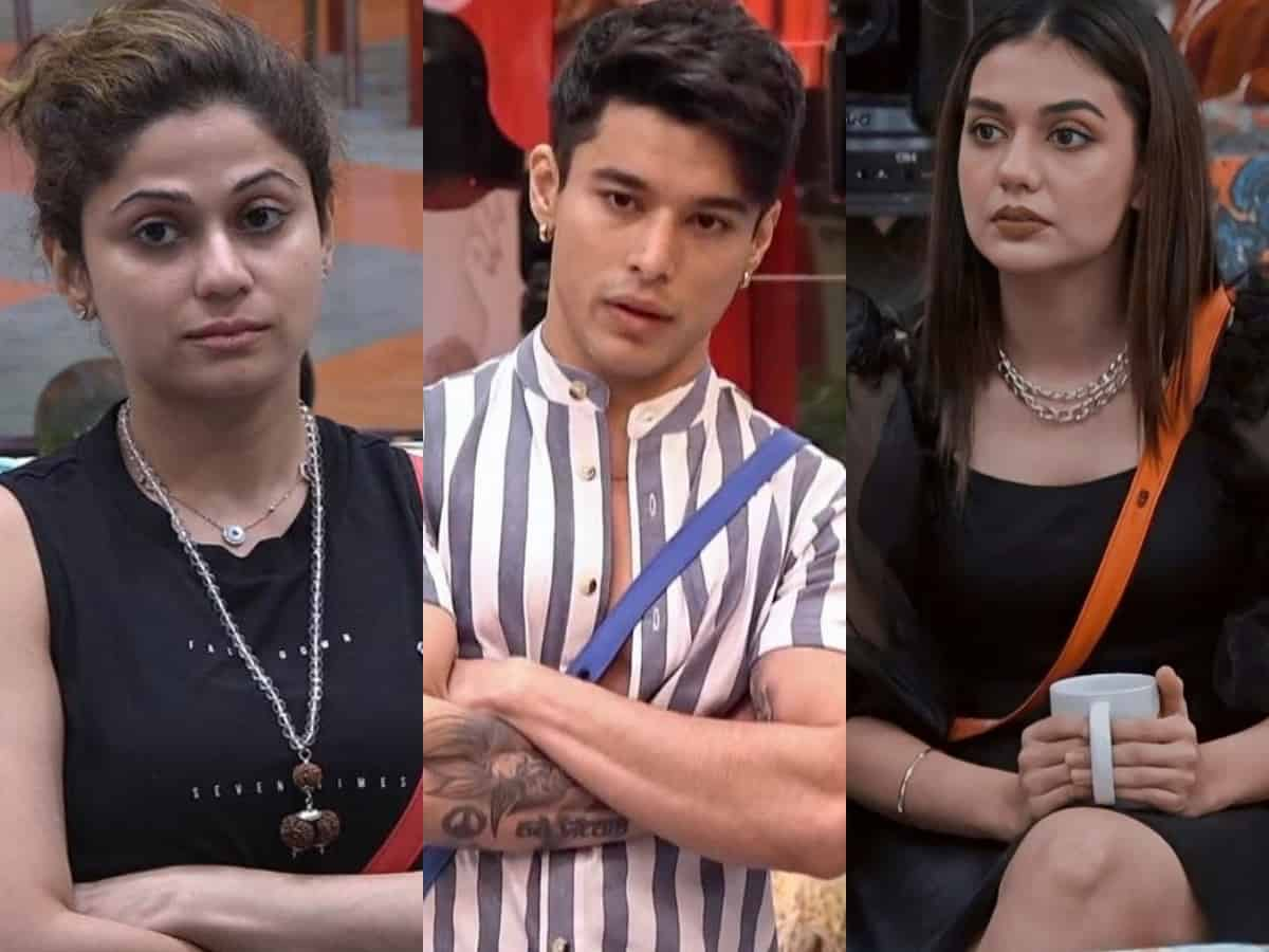 Bigg Boss OTT: Grand finale timings, where to watch, prize money & more