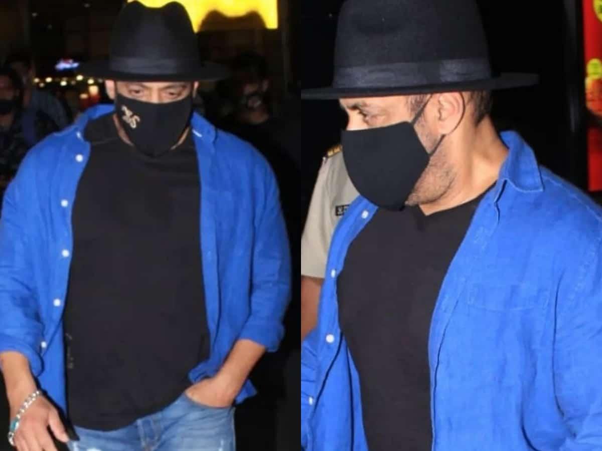 'Bigg Boss' is back in Mumbai!