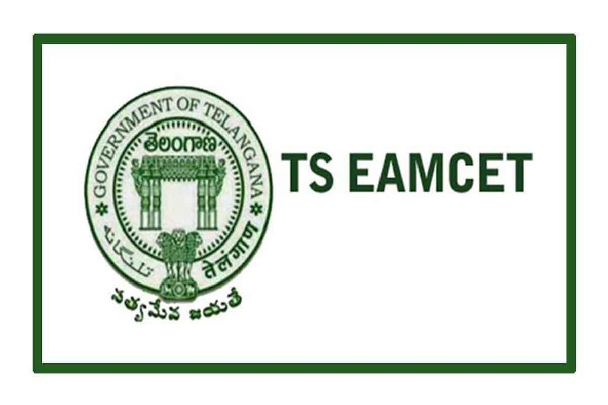Second phase of TS EAMCET counseling likely to begin on October 15