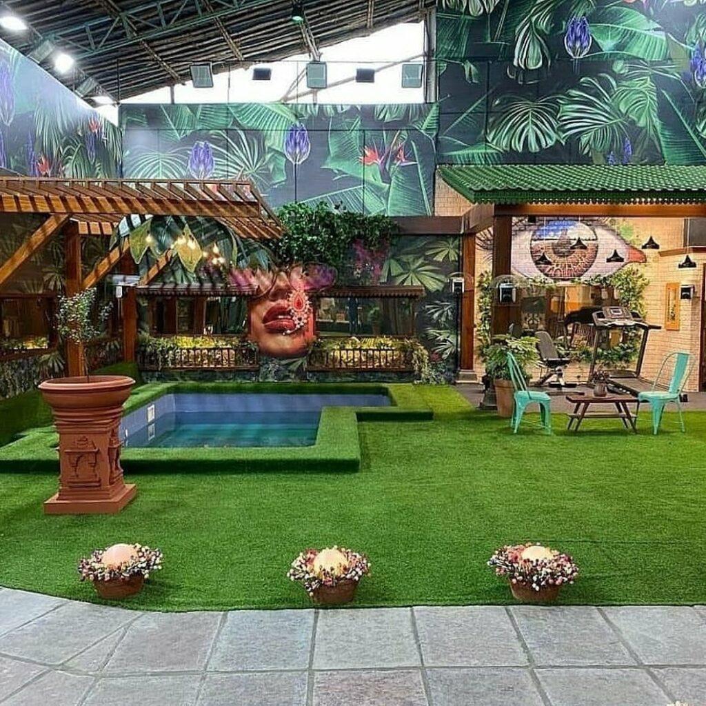 Bigg Boss 15: Show's duration, house photos, FINAL list of contestants