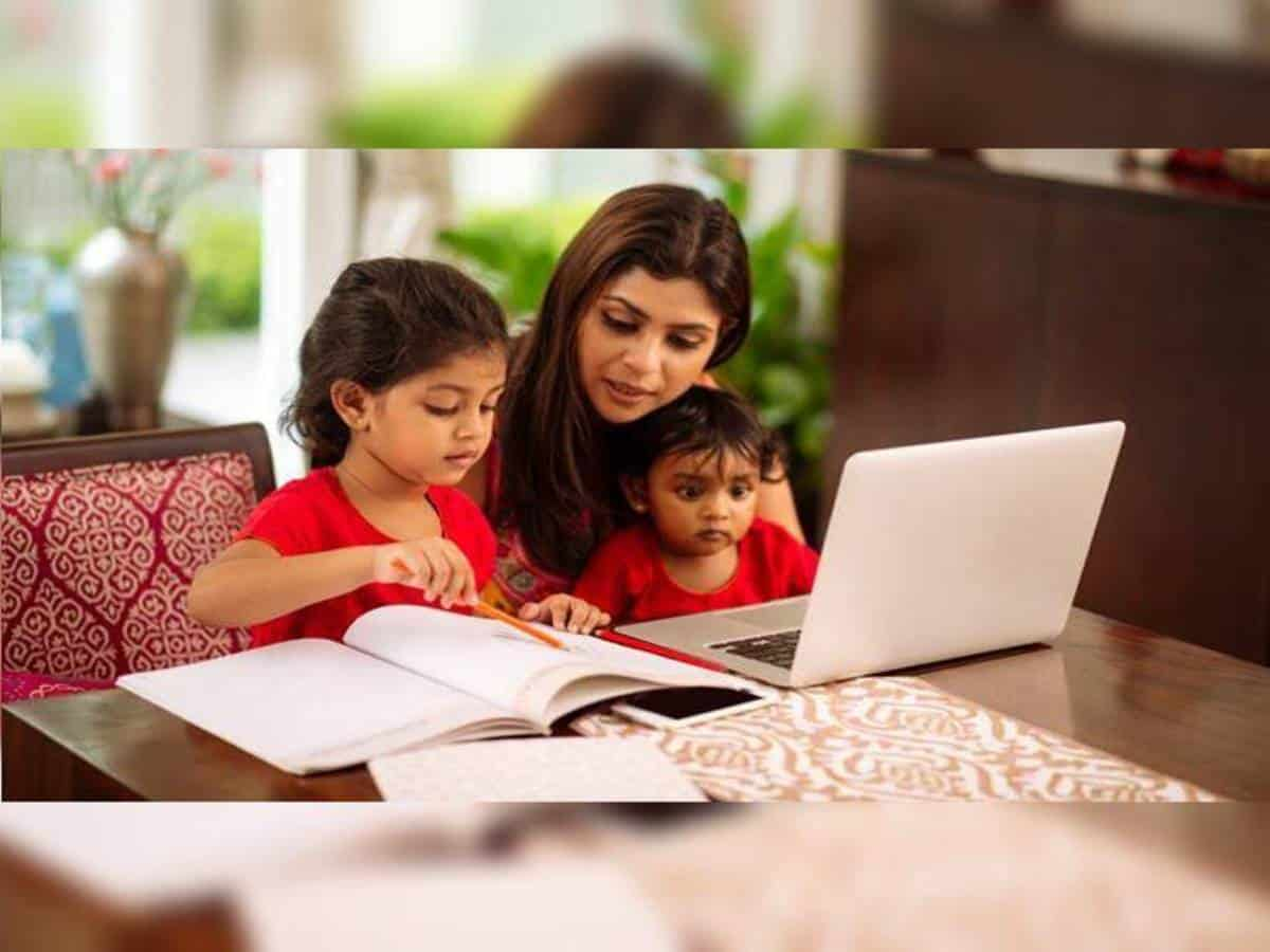 Siasat Daily to organize a seminar on Mindful Parenting