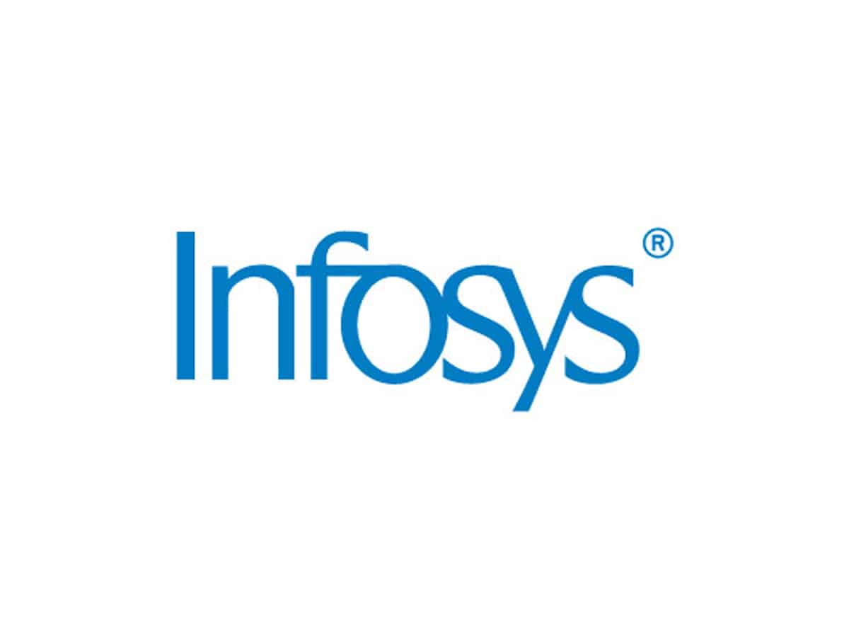 Infosys fined Rs. 50000 for illegally charging parking fees from employees