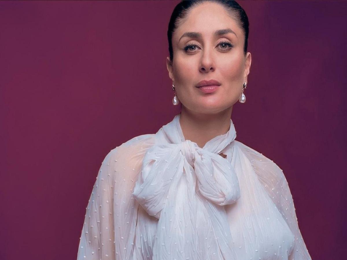 Kareena Kapoor Khan turns 41