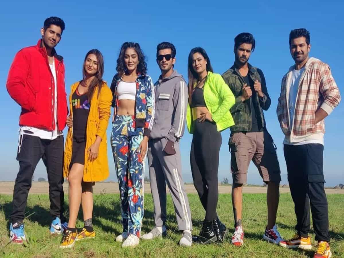 Khatron Ke Khiladi 11: Elimination list, finale details & more