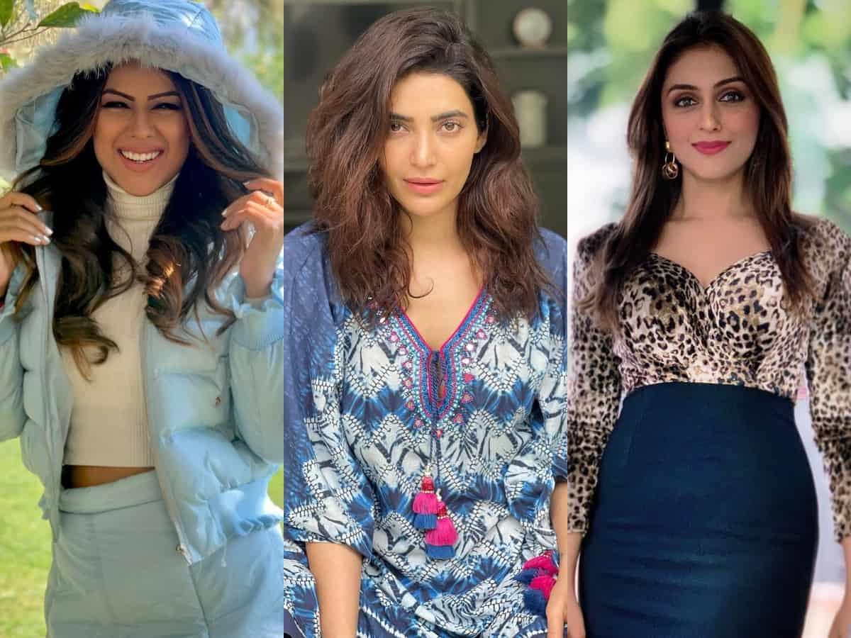 Khatron Ke Khiladi: List of female winners of the show
