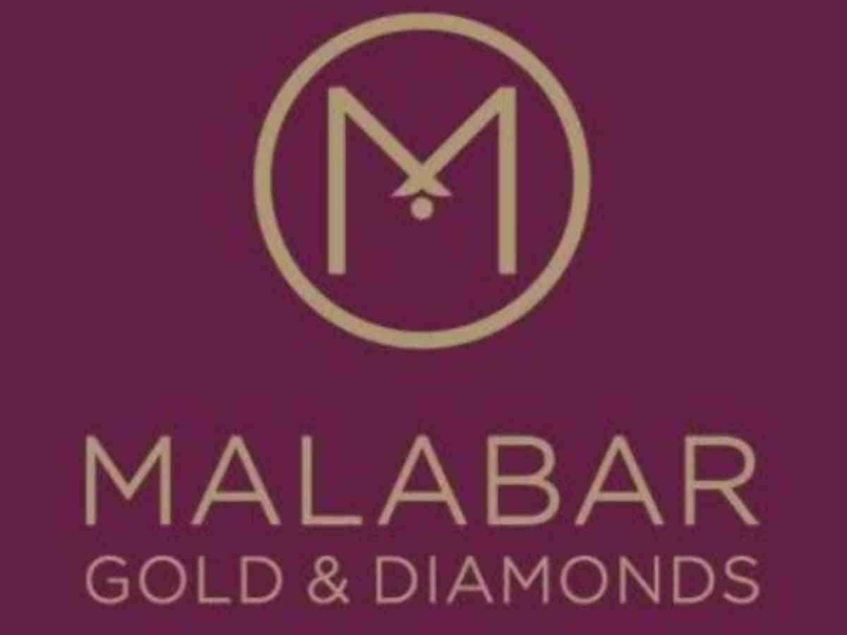 Malabar Group's Rs 750 crore investment to create 2500 jobs