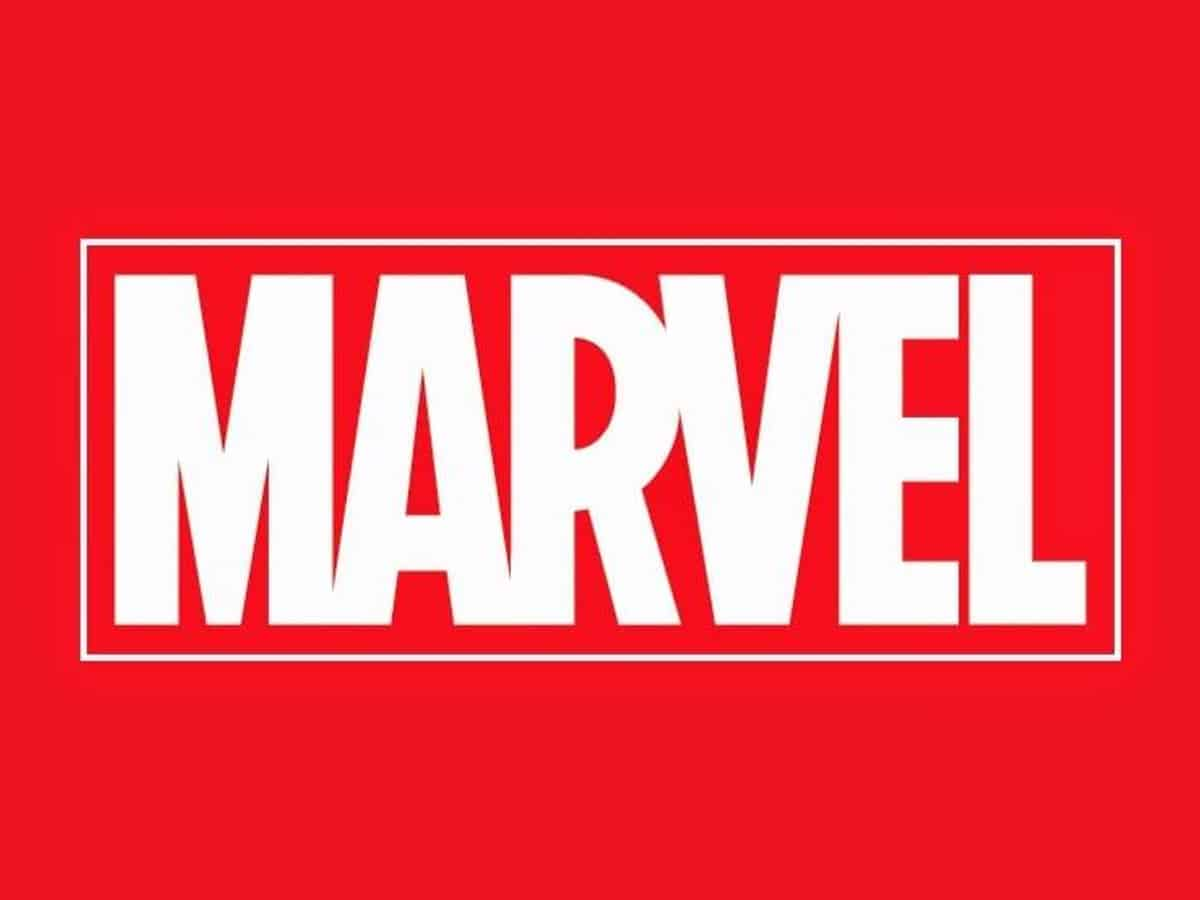 Disney's Marvel unit files lawsuits to keep rights to 'Avengers' characters from copyright termination
