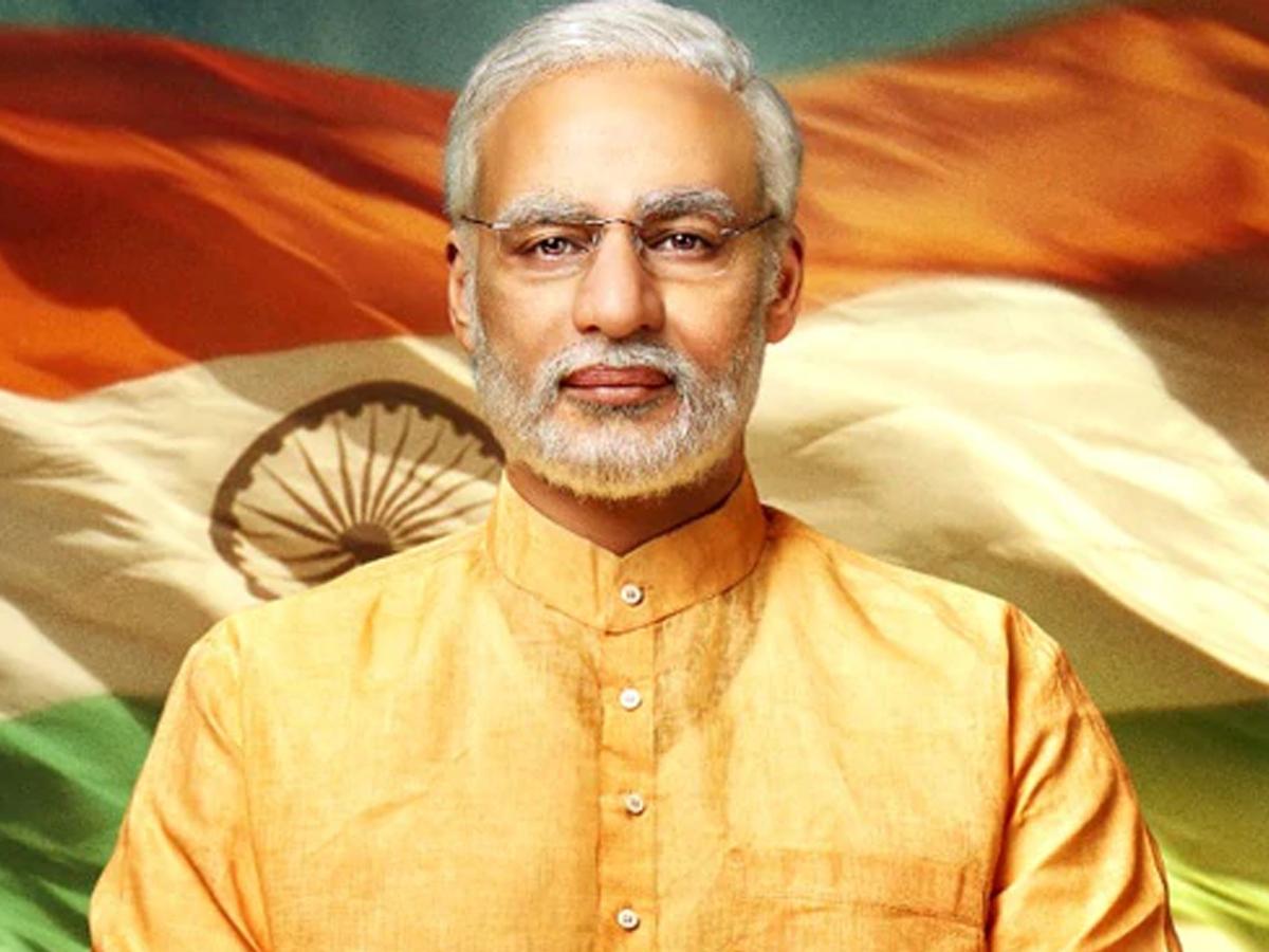 PM Modi biopic starring Vivek Oberoi to be released on OTT