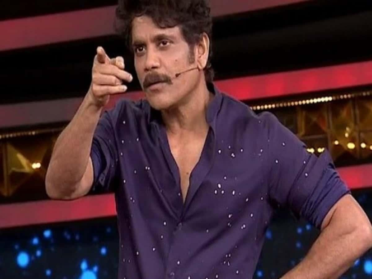 Bigg Boss Telugu 5: Who are the 5 WORST contestants?