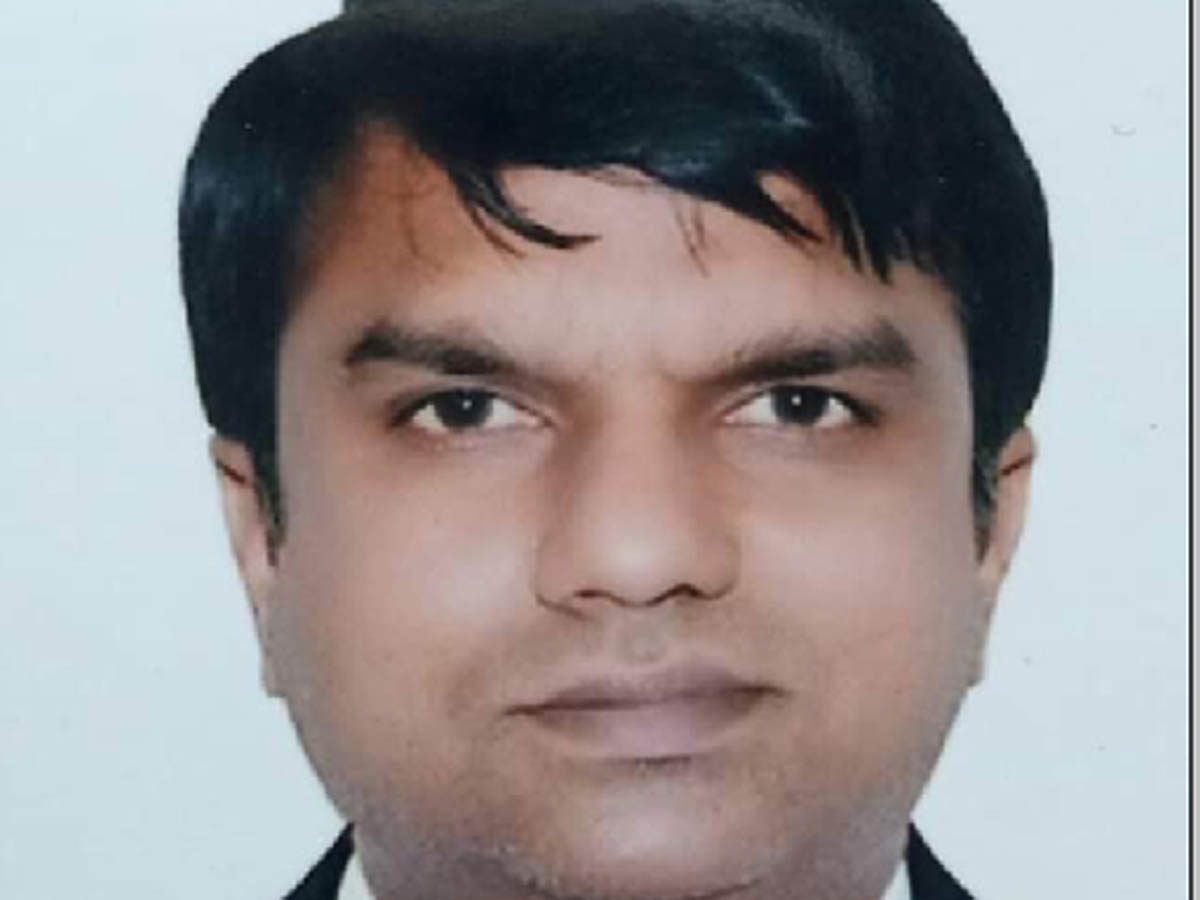 Hyderabad: Paediatrician ends life in city hotel