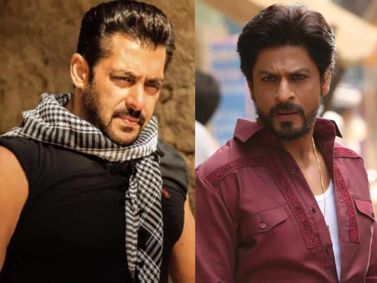 Check out Khans' Tiger 3, Pathan release date here