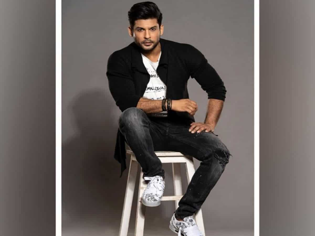 Sidharth Shukla's family releases first statement after actor's demise