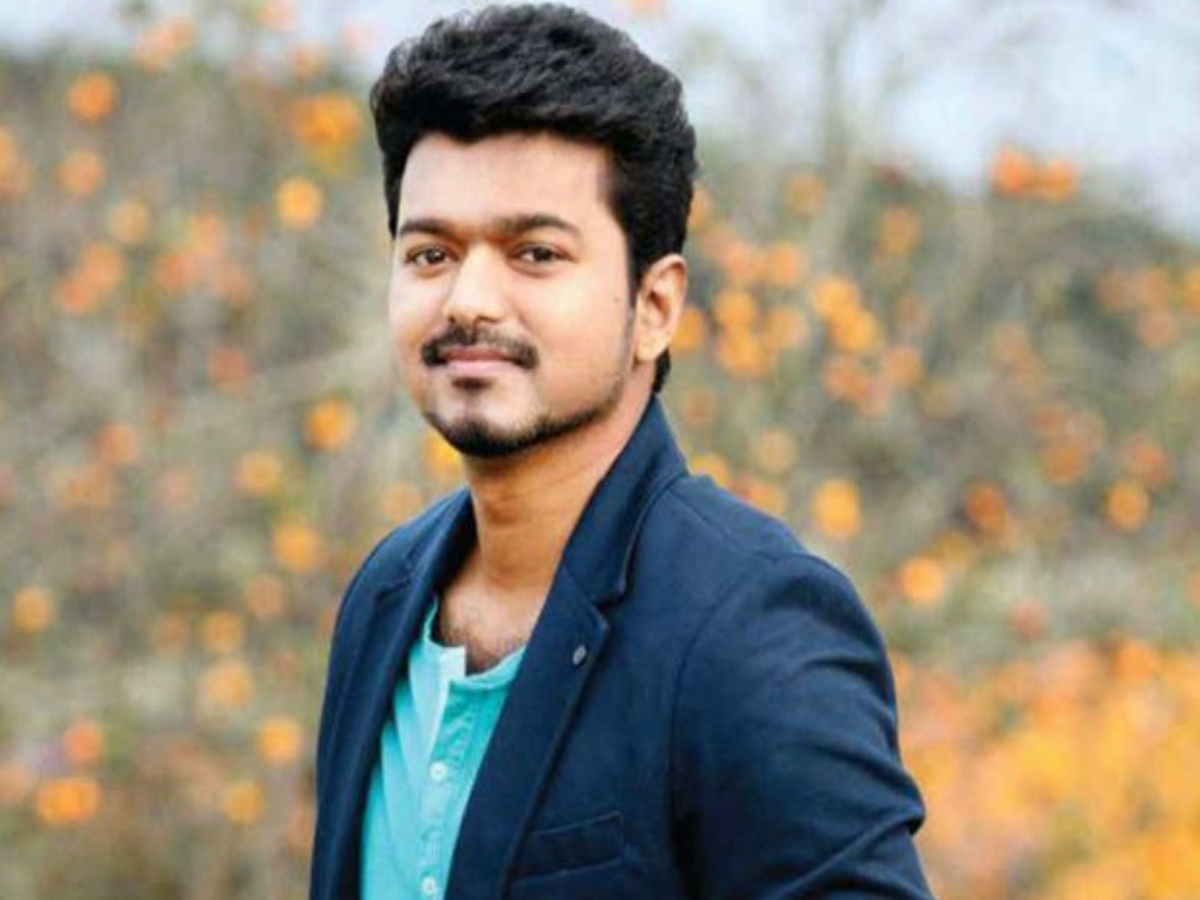Thalapathy Vijay files case against parents, 11 others, here's why
