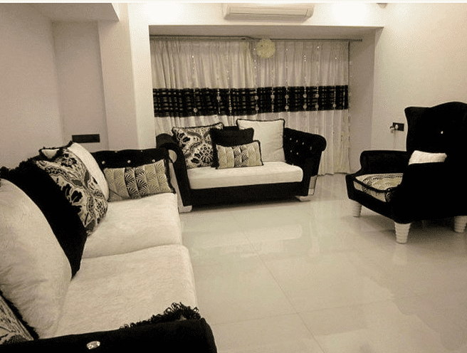 Gauahar to Sana: 6 luxurious homes of TV stars [Photos]