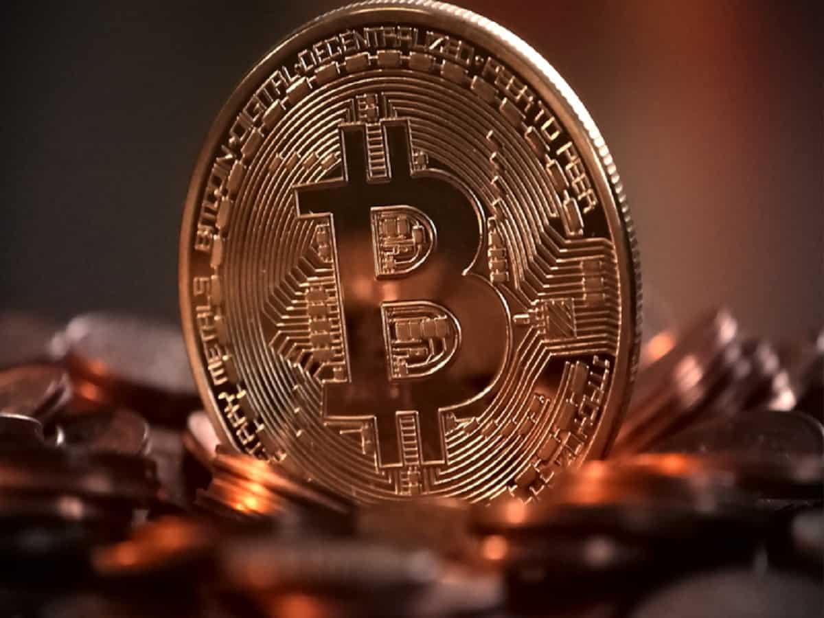 Cryptocurrency exchange platform Bitsz launched in Hyderabad
