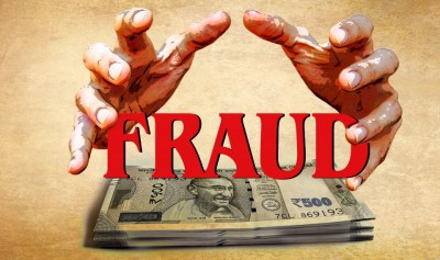 CCS police arrest another 6  in Rs 60 Cr Telugu Academy scam