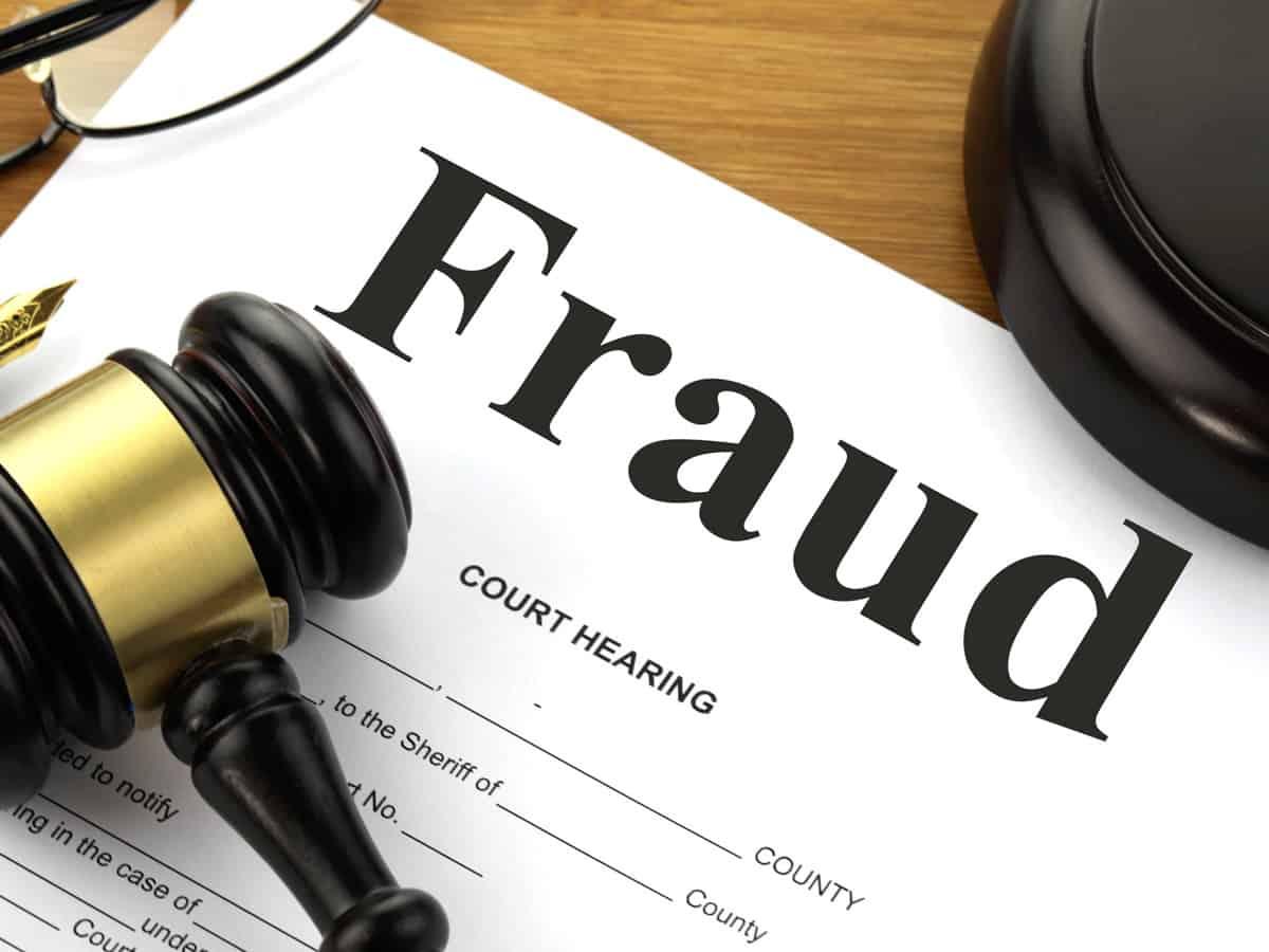 ED to probe Rs 64 crore Telugu Akademi fixed deposit fraud