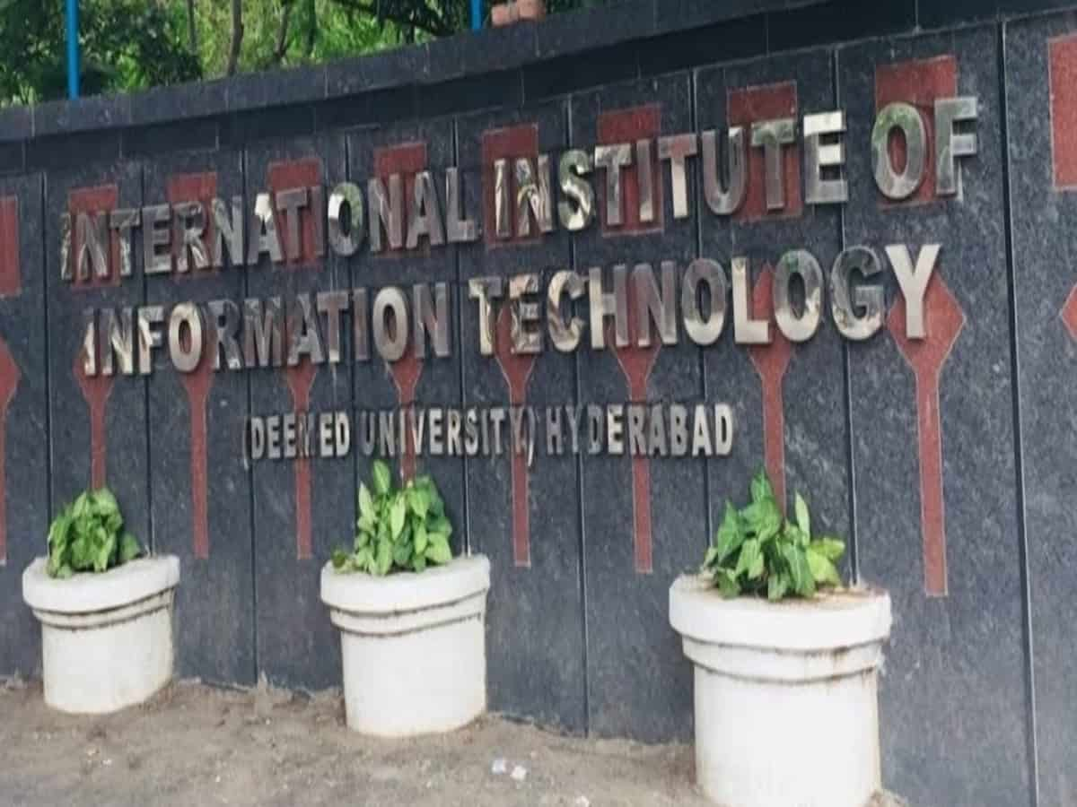 IIT Hyderabad finds solution for corneal injuries