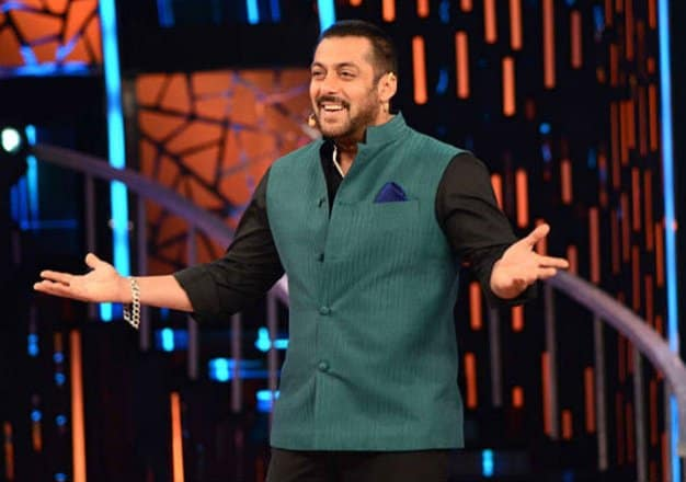 Arshad to Shilpa: List of Bigg Boss hosts over the years