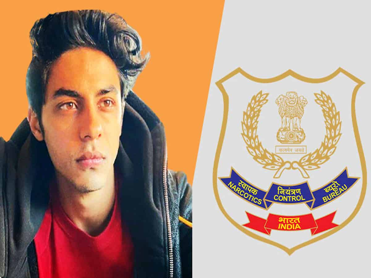 'No Drugs Were In My Possession, Embargo For Bail Won't Apply', Aryan Khan's Lawyer Tells Court, Agrees On NCB Custody For One Day