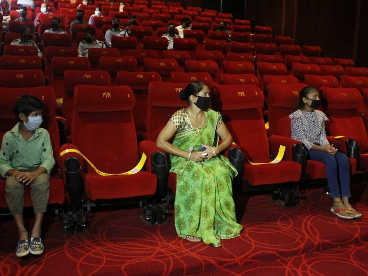 Qadir Ali Baig theatre foundation to resume annual festival from October 21