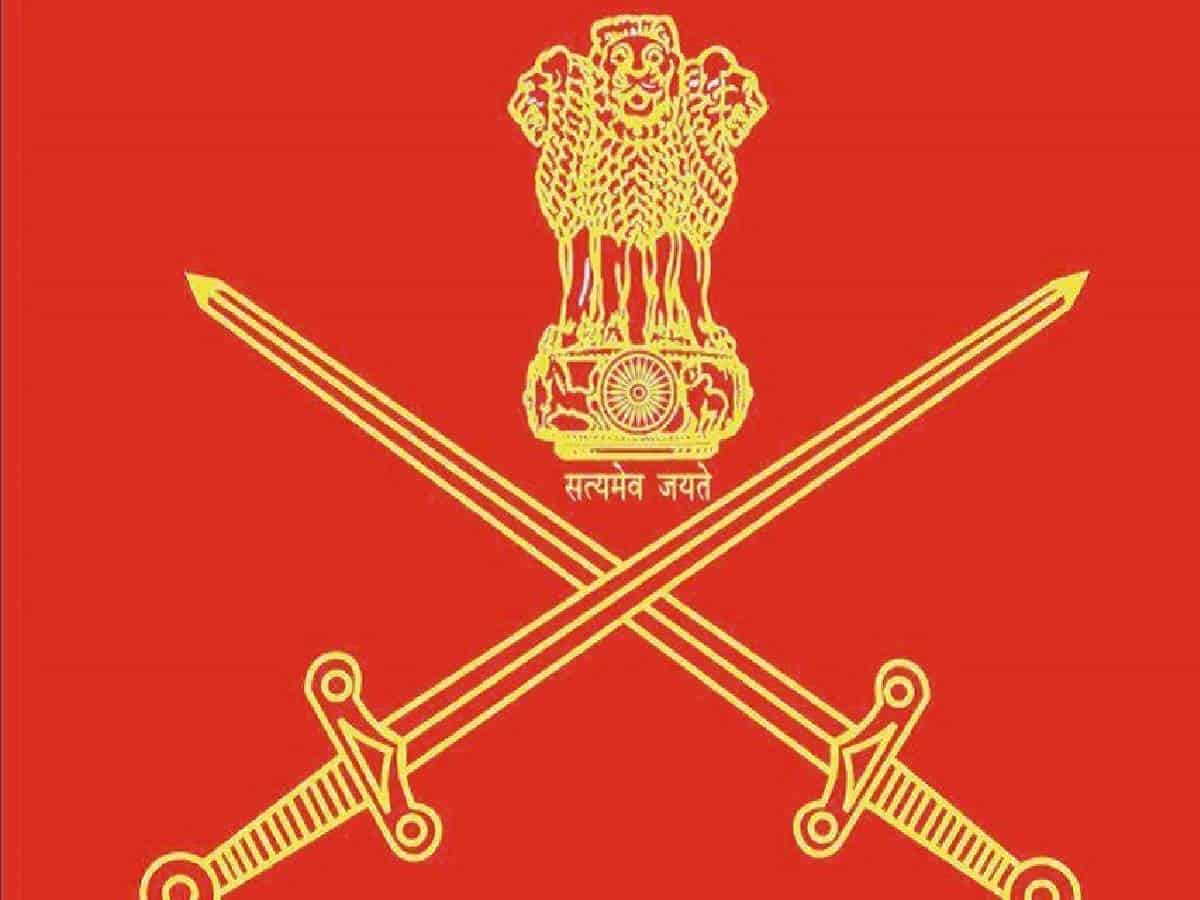Army to begin recruitment rally at AOC centre in Secunderabad