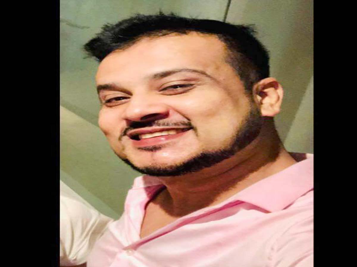 Hyderabad: Businessman brutally murdered at Chandrayangutta