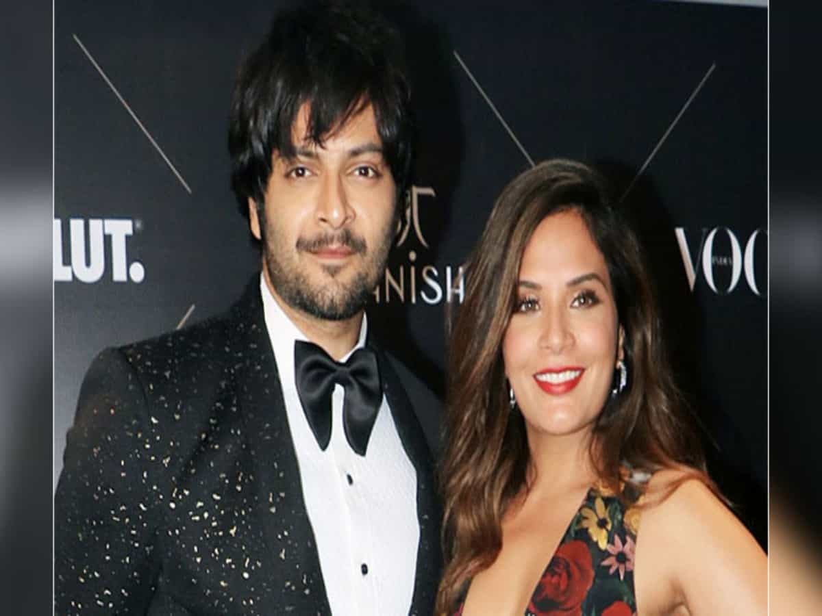 Richa-Ali Fazal promise to bring 'glocal', clutter-breaking content
