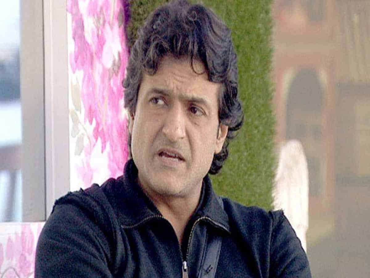 Actor Armaan Kohli denied bail in drugs case