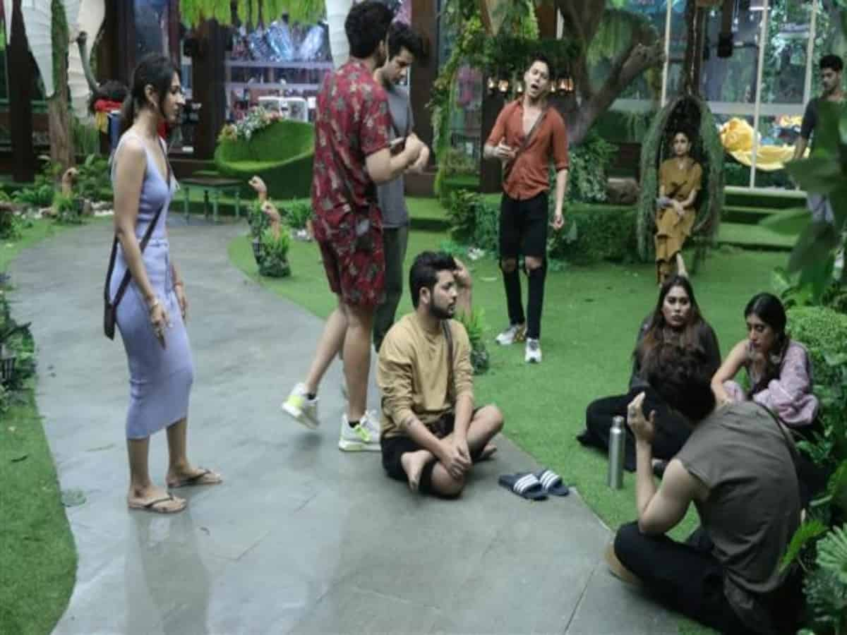 Bigg Boss 15: Bottom 3 contestants, their weekely remuneration
