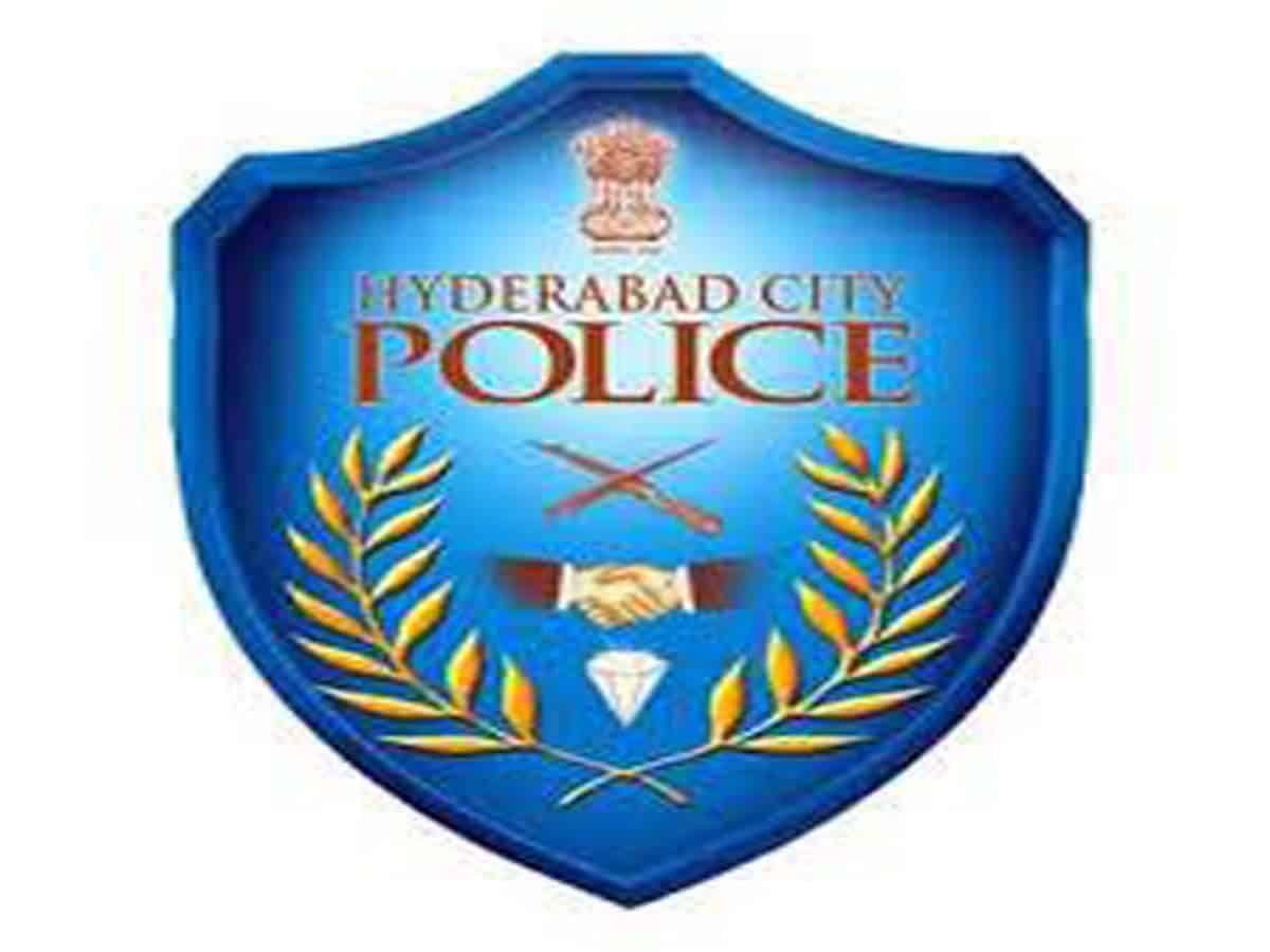 Hyderabad: Three cops suspended for alleged nexus with ganja peddlers