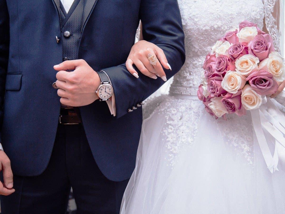Unbelievable success rates put Muslim matrimonial websites back in focus