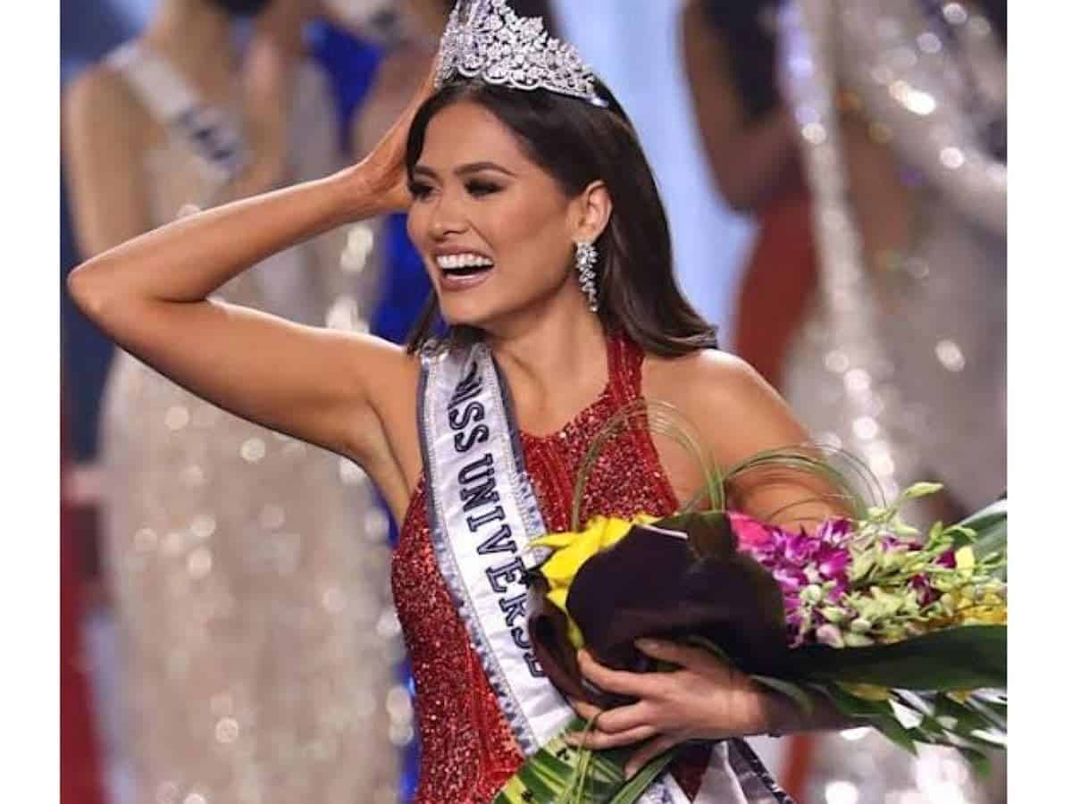 In a first, Dubai to host Miss Universe UAE contest in November