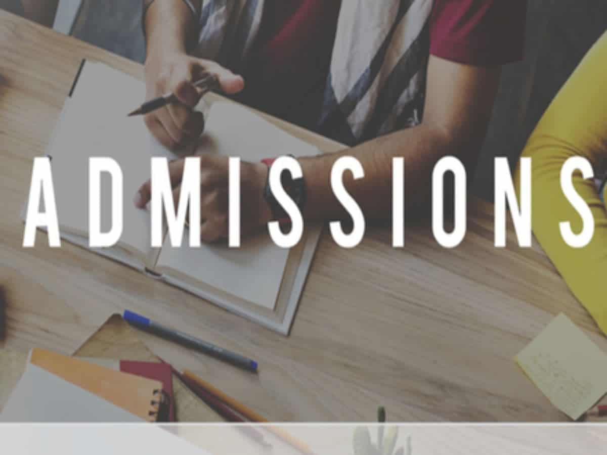 BRAOU extends UG, PG admission dates