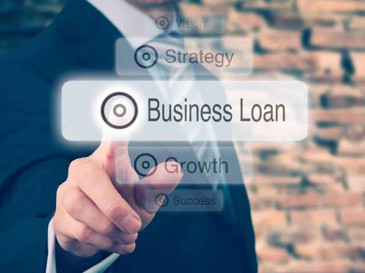 MSME Forum India to organise a seminar on bank loans for business on Oct 17