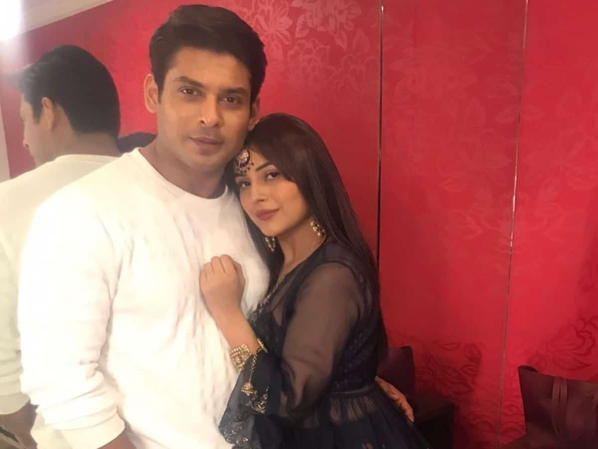 Shehnaaz Gill's first tweet after Sidharth Shukla's death; here's the truth