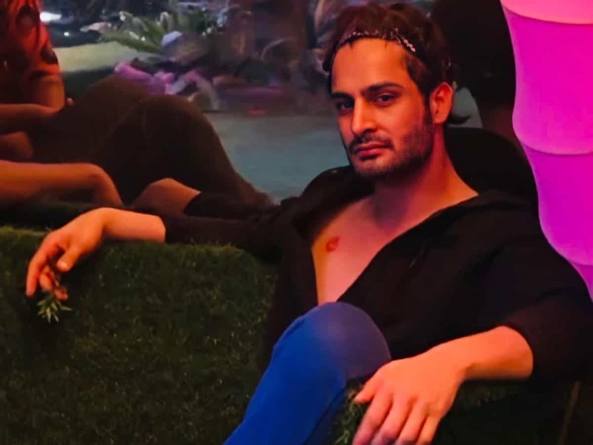 Bigg Boss 15: 'Makers are planning to remove Umar Riaz' say fans